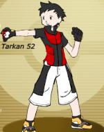tarkan52