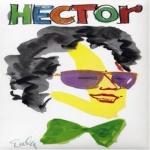 Hector Vive