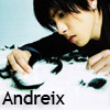 andreix