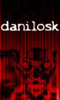 danilosk