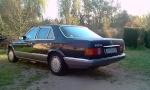 STERN W107