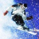 skifast
