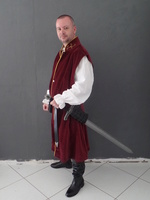 Ulrich-Orga Wargame K4