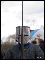 Kral Rude-Phalange