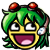 Gumi Awesome