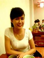 tich_xinh