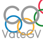 VateGV (Teva)