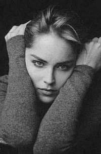 Beatrice Beau