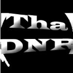 ThaDNR