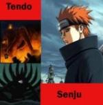 Tendô Senju
