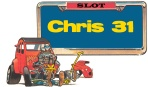 chris31
