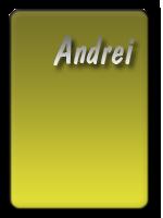 Andrei0