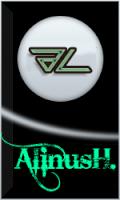 AlinusH.