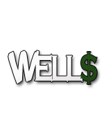 Tavion Wells