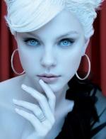Gretel Volturi