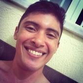 Tito_Delerino
