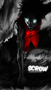 Scrownnayy_nayy