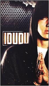 iDudu_BR