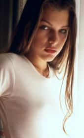 Milla_Jovovich
