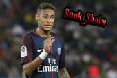 Snok_Shaiw
