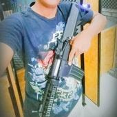 Brasil PlayForever RPG 45988-11