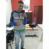 Wesley_Mattos