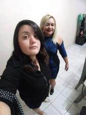 Talita_Delerino