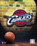 xxl basket