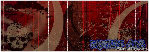 TEAM: Eastside Guns Eastsi10