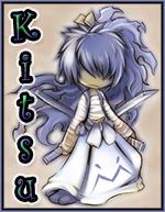 LittleMariko