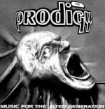 Prodigy   Diesel Power