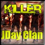 Killer | JDay