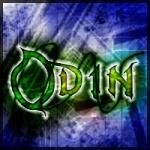 Odin360
