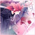 LongFinger