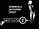 Marshall Mathers (UKC)