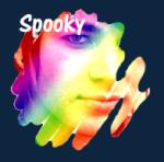Spookysick