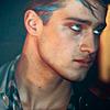 Logan Erryn