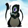 Skunk Hassley