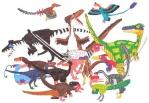 Rick Raptor