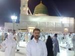 محمد الشيخ جمال