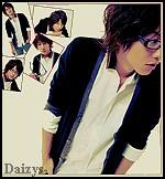 Daizys-