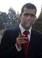 محمد قوقزه