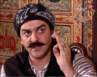 ابو شهاب