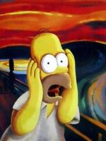 Homer_The_Great