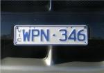 WPN346