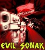 Evil_Sonak