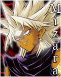 Mizara