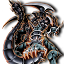 Dark_Armed_Dragon