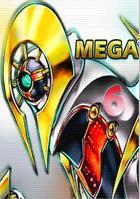 Omega 6