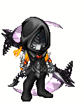 darkness evil